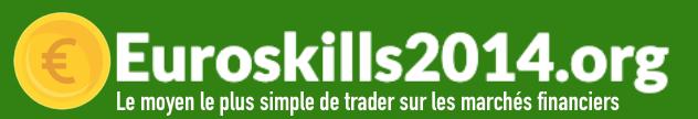 Euroskills2014.org